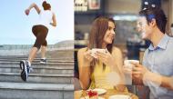 7 cách hữu hiệu để bạn có thể gạt bỏ hình ảnh người ấy ra khỏi tim mình