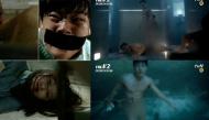 """Những phân cảnh từng bị """"ném đá"""" gay gắt trong phim Hàn"""