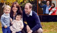 Những con số đáng kinh ngạc về khối tài sản của 3 tiểu hoàng tử - công chúa Hoàng gia Anh