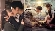 """Những cuộc tình chị em của phim Hàn từng """"gây bão"""""""