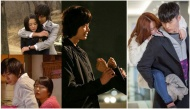 Những điều nhàm chán trong phim Hàn đến cả fan cuồng cũng thấy ghét