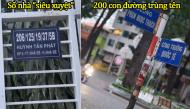 """Những điều """"oái oăm"""" ở Sài Gòn ngay cả dân chính gốc cũng muốn """"điên đầu"""""""
