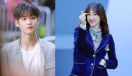 Nể phục top 10 idol Hàn có trí thông minh tỉ lệ thuận với tài năng và nhan sắc