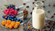 Những loại thực phẩm giúp phòng bệnh được các chuyên gia dinh dưỡng khuyên dùng