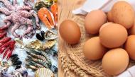 Những loại thực phẩm quen thuộc nhưng dùng sai cách có thể gây hại