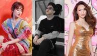 Điểm mặt những ngôi sao sở hữu lực lượng anti-fan hùng hậu nhất showbiz Việt
