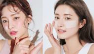 """Những nguyên tắc dưỡng da """"đẹp như gái Hàn"""" có thể bạn chưa từng nghe"""