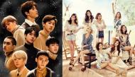 """Những nhóm nhạc Kpop sở hữu thành viên là """"hội con nhà giàu"""" đích thực"""