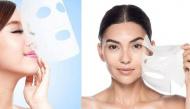 Những sai lầm khi đắp mặt nạ giấy khiến da mãi không đẹp lên mà ngày càng xấu