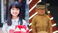 Tuổi trẻ tài cao, những sao nhí Việt này mới vài tuổi đã kiếm được cả gia tài