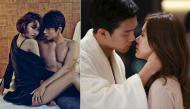 """Những tác hại mà cặp đôi nào cũng có thể gặp khi làm """"chuyện yêu"""" nhiều hơn 2 lần/một ngày"""