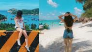 """Những """"thiên đường"""" biển đảo hấp dẫn nhất mùa nghỉ lễ 30/4 cho bạn tha hồ """"trốn nóng"""" Sài Gòn"""