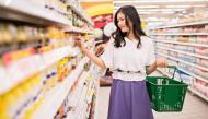 """Những thói quen """"kém duyên"""" khi đi siêu thị mà nhiều người Việt vẫn hay phạm phải"""