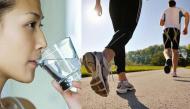Những thói quen thông minh giúp bạn tránh khỏi nỗi lo bệnh tật
