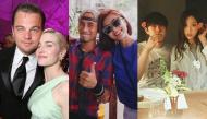 """Những tình bạn tri kỷ là các cặp đôi """"trái dấu"""" đáng trân trọng trong showbiz thế giới"""