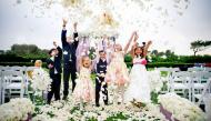 Những vấn đề rất dễ làm mất lòng khách mời trong đám cưới mà các cặp đôi cần tránh