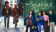Top 10 bộ phim mà bạn nhất định phải xem trước ngày sinh nhật tuổi 30 của mình