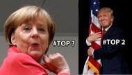 Bảng xếp hạng top 10 người quyền lực nhất thế giới hiện nay, quá ngạc nhiên với Top 1