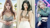 Top 20 nữ thần gợi cảm nhất xứ Hàn: Sulli bất ngờ được dân mạng khen ngợi hết lời