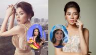 Vẻ ngoài của các Hoa hậu Việt sau đăng quang: Người ngày càng đẹp lên, kẻ sa sút trông thấy