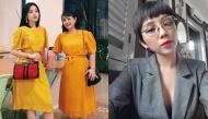 Xu hướng thời trang mùa hè từ các mỹ nhân châu Á, nếu không theo kịp là bạn lỗi mốt rồi