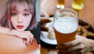 Không chỉ để uống, bia còn ghi điểm bởi 10 công dụng tuyệt vời sau đây