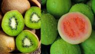10 loại trái cây ít đường có ăn thỏa thích cũng không lo tăng cân