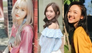 """4 hot girl nước ngoài vừa xinh đẹp vừa hát tiếng Việt hay đang """"khuynh đảo"""" giới trẻ là ai?"""