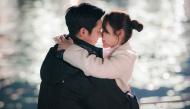 """5 bài học sâu sắc trong tình yêu mà chúng ta rút ra từ bộ phim """"Chị Đẹp Mua Cơm Ngon Cho Tôi"""""""