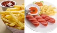 6 món ăn vặt đừng nên mua từ siêu thị kẻo rước bệnh