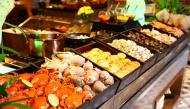 7 bí mật mà nhà hàng buffet chỉ muốn giấu nhẹm đi khỏi ai biết tới