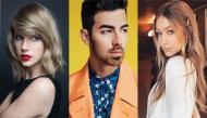 7 cặp sao vẫn thân thiết dù cùng yêu một người: Chuyện thật như đùa chỉ có ở Hollywood