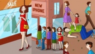 7 hiệu ứng tâm lý thú vị có sức ảnh hưởng lớn đến hàng triệu con người