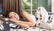 Làm 8 điều này trước khi ngủ, việc giảm cân chỉ là chuyện nhỏ