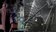 Điểm danh 9 ngôi nhà từng là phim trường của những bộ phim kinh dị nổi tiếng nhất thế giới