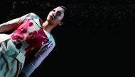 """Bí ẩn 5 vụ án mạng """"Alice"""" thách thức toàn nước Nhật trong 13 năm qua"""