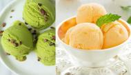 Bỏ túi bí kíp làm kem trái cây cực ngon cho những ngày hè luôn mát lạnh