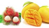 Điểm danh các loại trái cây nên và không nên ăn vào mùa hè