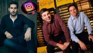 Chân dung và câu chuyện thành công của 10 nhà sáng lập những thương hiệu nổi tiếng