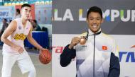 """Điểm mặt loạt """"hotboy Việt kiều"""" của làng thể thao: Tài năng, lịch lãm chẳng kém sao giải trí"""