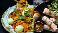 Điểm danh các món ăn vặt không thể ngó lơ khi ghé thăm Sài Gòn