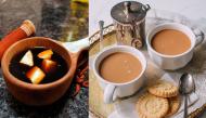8 loại cà phê được đánh giá là kỳ lạ nhất đối với tín đồ cà phê trên thế giới