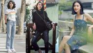 """Gu thời trang của Mai Davika trong MV """"Chạy ngay đi"""": Không đùa được đâu"""