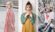 """Min - nàng fashion icon mới của showbiz Việt với phong cách thời trang """"cực chất"""""""