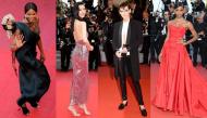 """Bỏ qua các trò lố hay """"lộ hàng"""", đây là Top những bộ cánh đẹp nhất thảm đỏ LHP Cannes 2018"""