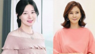 Không thể tin những cặp sao nữ Châu Á này bằng tuổi nhau vì nhan sắc quá khác biệt