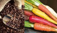 Những điều thú vị đáng kinh ngạc về các thực phẩm quen thuộc hàng ngày mà rất ít người biết