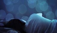 Những hiện tượng lạ lùng xảy ra khi ngủ mà hầu như ai cũng mắc phải