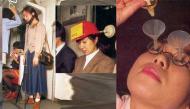 """Những hình ảnh quen thuộc ở Nhật Bản nhưng khiến du khách """"há hốc mồm"""""""