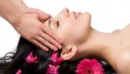 Bí mật đằng sau những kĩ thuật massage thời Trung Quốc cổ đại giúp trị bách bệnh